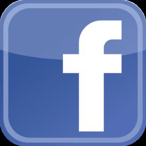Wejdż na profil